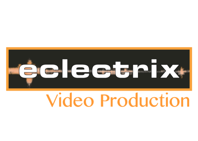 gallery/eclectrix_videoproduction copy